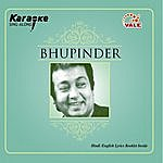 Instrumental Bhupinder