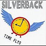 Silverback Time Flys