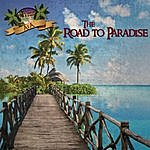 A1A The Road To Paradise