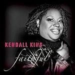 Kendall King Faithful