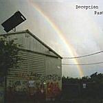 Deception Pass Deception Pass