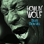 Howlin' Wolf Blues From Hell