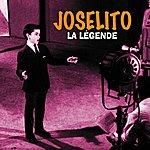 Joselito Joselito - La Légende