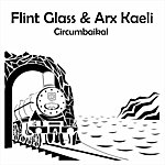 Flint Glass Circumbaikal