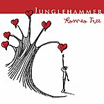 Jungle Hammer Romeo Tree