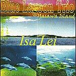 Bluelagoon Isa Lei