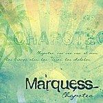 Marquess Chapoteo