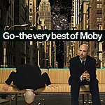 Moby Go - The Very Best Of Moby