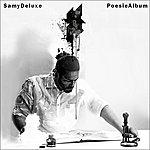 Samy Deluxe Poesie Album