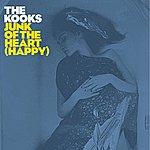 The Kooks Junk Of The Heart (Happy)