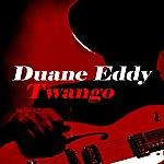 Duane Eddy Twango
