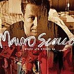 Mauro Scocco Musik För Nyskilda