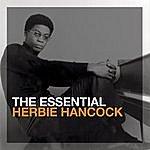 Herbie Hancock The Essential Herbie Hancock