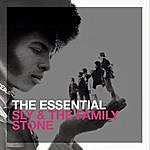 Sly & The Family Stone The Essential