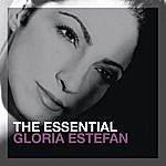 Gloria Estefan The Essential