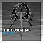 Toto The Essential
