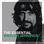 Waylon Jennings The Essential