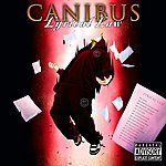 Canibus Lyrical Law Disc Two