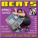 Beats Beats (S0032011 CM 72 Bpm) - Single