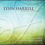 Lynn Harrell The Known Unknowns
