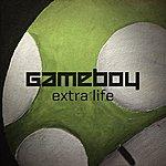 Game Boy Extra Life