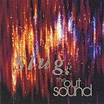 Slug The Out Sound