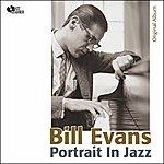 Bill Evans Portrait In Jazz (Original Album Plus Bonus Track)