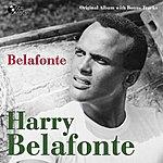 Harry Belafonte Belafonte (Original Album Plus Bonus Tracks)