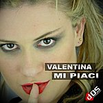 Valentina MI Piaci