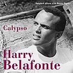 Harry Belafonte Calypso (Original Album Plus Bonus Tracks)