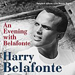 Harry Belafonte An Evening With Belafonte (Original Album Plus Bonus Tracks)