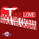 True Love Rock The Casbah