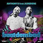 Anthony B Beat Dem Bad