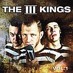 3 Kings Vol. 1