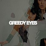 Eastman Greedy Eyes (Separately Together) With Neve - Remixes Vol 1