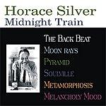 Horace Silver Midnight Train