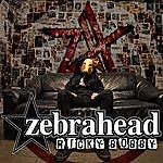 Zebrahead Ricky Bobby