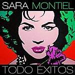 Sara Montiel Sara Montiel, Cuples, Boleros Y Zarzuelas. Todo Exitos. Volumen 2