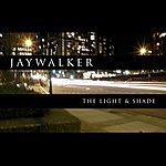 Jay Walker The Light & Shade