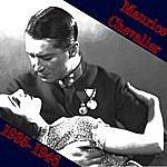 Maurice Chevalier 1935 - 1946