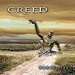 Creed Human Clay