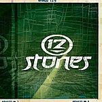 12 Stones 12 Stones