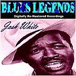 Josh White Blues Legends