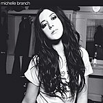 Michelle Branch Wanting Out (Internet Single)
