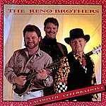 The Reno Brothers Acoustic Celebration