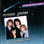 Petticoat Junction Hand Of The Higher Power