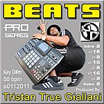 Beats Beats (S0112011 D#M 50 Bpm) - Single