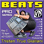 Beats Beats (S0102011 C 70 Bpm) - Single