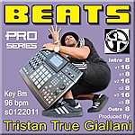 Beats Beats (S0132011 Bm 96 Bpm) - Single