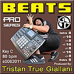 Beats Beats (S0062011 C 80 Bpm) - Single